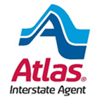 Warners Moving is an Atlas Interstate Agent